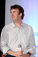 Montreal (Qc) Canada - July 24 2009 - Variety Panel at Just For Laugh Festival in Montreal : Matt Braunger