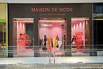 Maison De Mode Houston Galleria