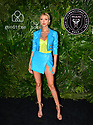 MIAMI BEACH, FL - APRIL 16: Erin Michelle Cummins attends the Inter Miami CF Season Opening Party Hosted By David Grutman and Pharrell Williams at The Goodtime Hotel on April 16, 2021 in Miami Beach, Florida.  ( Photo by Johnny Louis / jlnphotography.com )