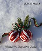 Marek, CHRISTMAS SYMBOLS, WEIHNACHTEN SYMBOLE, NAVIDAD SÍMBOLOS, photos+++++,PLMPP1030352,#xx#