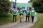 2021-09-04 Mighty Hike LD 16 ROH Start