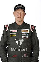 IMSA Continental Tire SportsCar Challenge<br /> BMW Endurance Challenge at Daytona<br /> Daytona Beach, Florida, USA<br /> Wednesday 24 January 2018<br /> Bryce Ward<br /> World Copyright: Michael L. Levitt<br /> LAT Images