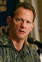 Guam Governor says island prepared in case of North Korea attack
