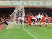 1997-02-97 Blackpool V Fulham jpg