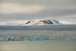 Glacier Lilliehook