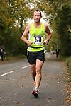 2012-10-21 Abingdon marathon 09 SB 18miles4