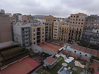CITY_LOCATION_40382