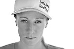 2017 IRONMAN WORLD CHAMPS PORTRAITS