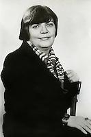 Заира Арсенишвили