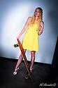 AJ ALEXANDER/AJAimages 6-6-2015<br /> Model: Alyssa Caitlain<br /> Tempe Studio<br /> Photo by AJ ALEXANDER (c)<br /> Author/Owner AJ Alexander