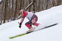 3-2-2014 Toggenburg Wed NightFinals