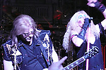 TWISTED SISTER Twisted Sister, Dee Snider, Jay Jay French,
