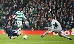 310116 Ross County v Celtic