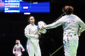 Rio 2016 - Fencing