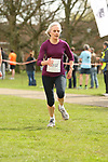 2012-03-18 Ashford10k 12 AB Finish