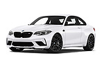 BMW M2 Competition Base Coupe 2020
