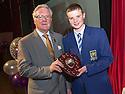Active Schools Awards 2014