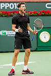 Dominic Thiem (AUT) defeated Stefanos Tsitsipas (GRE)
