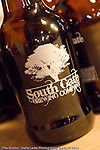 South Gate Brewing Co | Corporate Images | Oakhurst CA