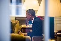 AbUSAAbaca_President_Obama_1448
