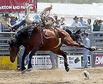 2006 Evergreen PRCA Rodeo