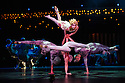 Quidam, Cirque du Soleil, Royal Albert Hall