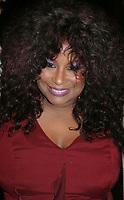 Chaka Khan (Yvette Marie Stevens)  5-4-2005<br /> Photo By JR Davis/PHOTOlink.net /MediaPunch