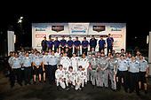 2019-10-12 IWSC Motul Petit Le Mans