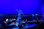 Auditorium Oscar Niemeyer<br /> Conservatorio di Musica 'Giuseppe Martucci' di Salerno<br /> Io Sheherazade<br /> Imma Battista, Tiziana Silvestri, Massimo Trotta, <br /> Rosalba Vestini, pianoforte<br /> Gerardo Zitarosa, percussioni<br /> Regia Renata Fusco<br /> <br /> Musiche di Nikolaj Rimskij-Korsakov - Nicola Samale