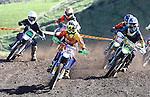 Nelson Motocross Champs, 4 July
