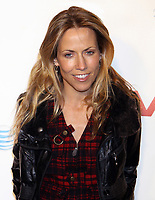 Sheryl Crow, 2009, Photo By John Barrett/PHOTOlink