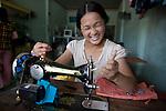 Disabled Programs - Vietnam