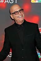 LOS ANGELES - SEP 7:  Howie Mandel at the America's Got Talent Live Show Red Carpet at the Dolby Theater on September 7, 2021 in Los Angeles, CA