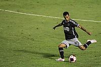 Volta Redonda (RJ), 03/04/2021 - VASCO-BANGU -  Riquelme, do Vasco. Partida entre Vasco e Bangu, válida pela oitava rodada da Taça Guanabara, realizada no Estádio Raulino de Oliveira, em Volta Redonda, neste sábado (03).