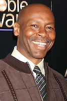 BEVERLY HILLS, CA - FEBRUARY 27: Kevin Eubanks at the 3rd Annual Noble Awards at the  Beverly Hilton Hotel in Beverly Hills, California on February 27, 2015. Credit: David Edwards/DailyCeleb/MediaPunch