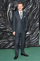 """Michael Fassbender<br /> at the """"Alien:Covenant"""" world premiere held at the Odeon Leicester Square, London. <br /> <br /> <br /> ©Ash Knotek  D3260  04/05/2017"""