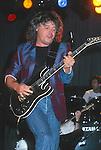 Reo Speedwagon, Gary Richrath
