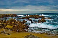 """OCEAN BOULEVARD""<br />