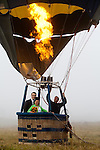 Wedding | Hot Air Balloon & Europa Village Winery Temecula CA 2012_3.24.12