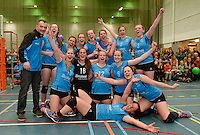 2016-04 SportsPress