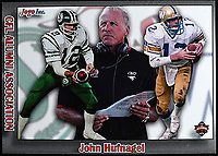 John Hufnagel-JOGO Alumni cards-photo: Scott Grant