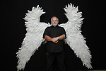 Angel Wings_gallery