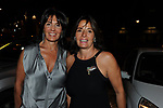 LE SORELLE SANTA E PAOLA SANTARELLI<br /> SERATA IN ONORE DI PAOLA SANTARELLI  CAVALIERE DEL LAVORO<br /> HOTEL MAJESTIC ROMA 2010