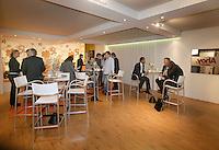 20-2-07,Tennis,Netherlands,Rotterdam,ABNAMROWTT, Ahoy hospitality