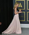 8589_92th Ann Academy Awards-Oscars-Press Room-D