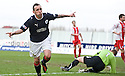 :: MARK STEWART CELEBRATES AFTER HE  SCORES FALKIRK'S SECOND ::.19/03/2011    sct_jsp017_falkirk_v_dundee   .Copyright  Pic : James Stewart.James Stewart Photography 19 Carronlea Drive, Falkirk. FK2 8DN      Vat Reg No. 607 6932 25.Telephone      : +44 (0)1324 570291 .Mobile              : +44 (0)7721 416997.E-mail  :  jim@jspa.co.uk.If you require further information then contact Jim Stewart on any of the numbers above.........26/10/2010   Copyright  Pic : James Stewart._DSC4812  .::  HAMILTON BOSS BILLY REID ::  .James Stewart Photography 19 Carronlea Drive, Falkirk. FK2 8DN      Vat Reg No. 607 6932 25.Telephone      : +44 (0)1324 570291 .Mobile              : +44 (0)7721 416997.E-mail  :  jim@jspa.co.uk.If you require further information then contact Jim Stewart on any of the numbers above.........26/10/2010   Copyright  Pic : James Stewart._DSC4812  .::  HAMILTON BOSS BILLY REID ::  .James Stewart Photography 19 Carronlea Drive, Falkirk. FK2 8DN      Vat Reg No. 607 6932 25.Telephone      : +44 (0)1324 570291 .Mobile              : +44 (0)7721 416997.E-mail  :  jim@jspa.co.uk.If you require further information then contact Jim Stewart on any of the numbers above.........