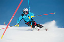 04/01/2019 kandahar slalom training crevacol