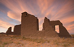 Fort Churchill