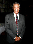 Mark LaMura  (1948-2017)