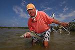 Casa Blanca Bonefish